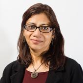 Kalpana Jain