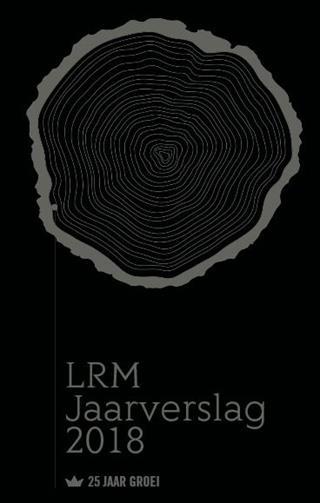 LRM jaarverslag