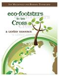 Eco-footsteps to the Cross