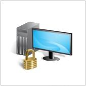 CPU-Monitor-padlock