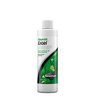 Seachem Flourish Excel - 250ml