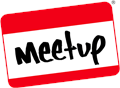 Join the Meetup