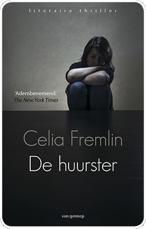 Cover De huurster | Fremlin