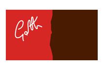 Garth Hewitt logo