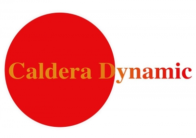 Caldera Dynamic
