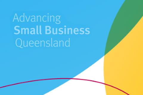 Small Business Week Grants