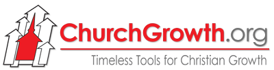 ChurchGrowth.org