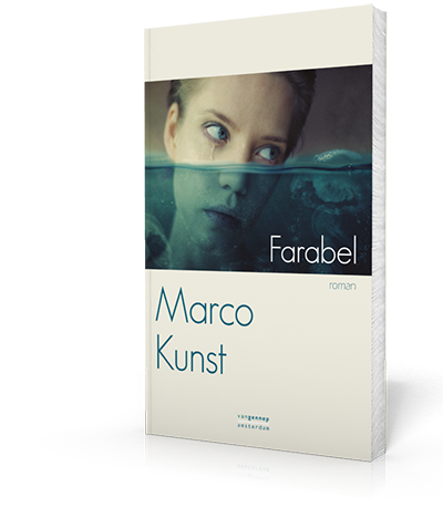 Cover Farabel