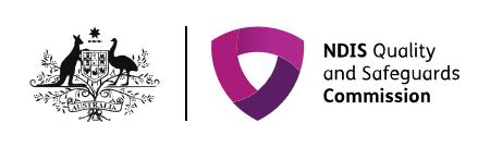 NDIS logo