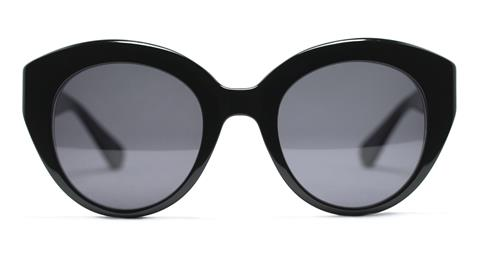 LDNR Beauchamp Sunglasses