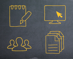 Consumer Classroom Resources