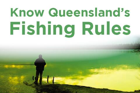 Not knowing fishing rules results in $4000 fine
