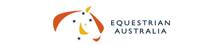Equestrian Australia National Website