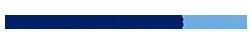 Columbia Global Center Mumbai logo
