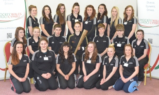 http://www.sportwales.org.uk/community-sport/education/young-ambassadors/latest-newsletter-english/national-governing-bodies-of-sport-link-up-with-young-ambassadors.aspx