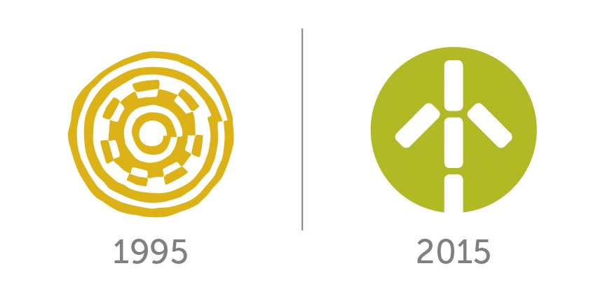 20 Years of Ecotrust Canada
