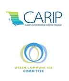 CARIP and Carbon Neutral Reporting Webinar