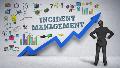 What you need to know about managing an incident