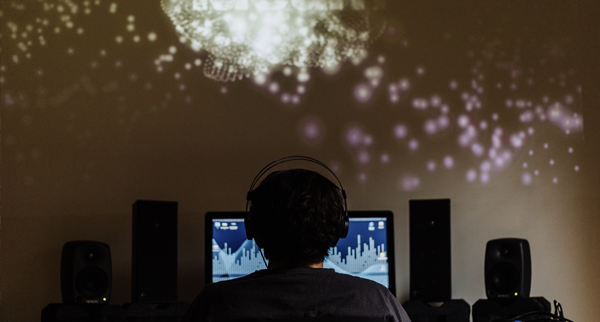 The Evolution of Audio in Shared Immersive Experiences - New White Paper