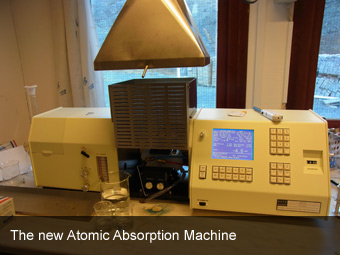 The-new-Atomic-Absorption-Machine
