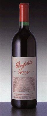 Win Grange by forwarding our newsletter to a friend.