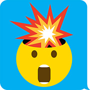 Emoji Series