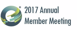 2017 ISTO Annual Member Meeting