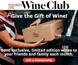 TL Wine Club