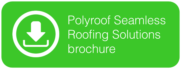 Discover more about Polyroof
