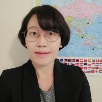 Jae-Eun Noh