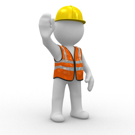 Maintaining safety focus as National Safe Work Month ends