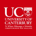 Lecturer/Senior Lecturer/Associate Professor in Human Services