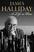 James Halliday: A Life in Wine [Hardie Grant Books]