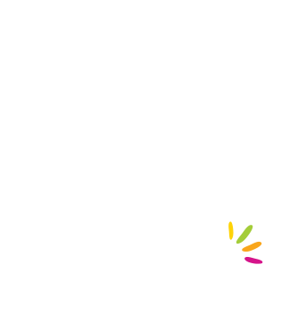 GoGo Hares logo