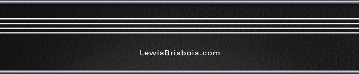 LewisBrisbois.com