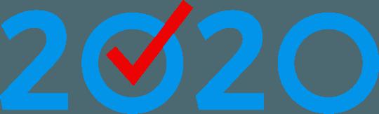 Election 2020.