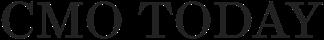 CMO Journal Report.