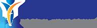 Catholic Development Fund   DIOCESE OF MAITLAND-NEWCASTLE
