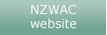 NZWAC Website