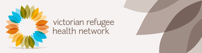 victorian refugee health network