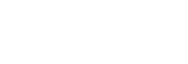 Tindle Lighting Logo