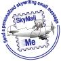 Skymail