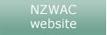 NZWAC Website