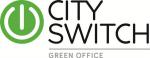 Adelaide City Council Logo