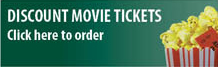 Discount Movies