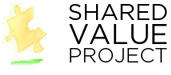 Shared Value Project
