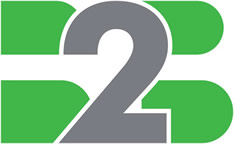 Basepoint B2B logo