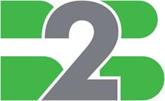 Basepoint B2B logo