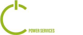 Bells Power Services