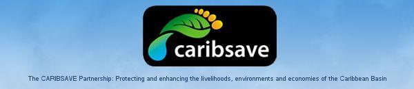 Caribsave